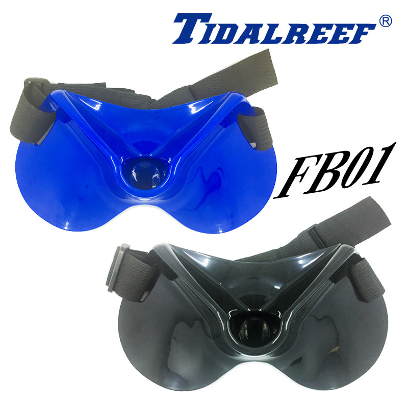 FISHING BELT FB01