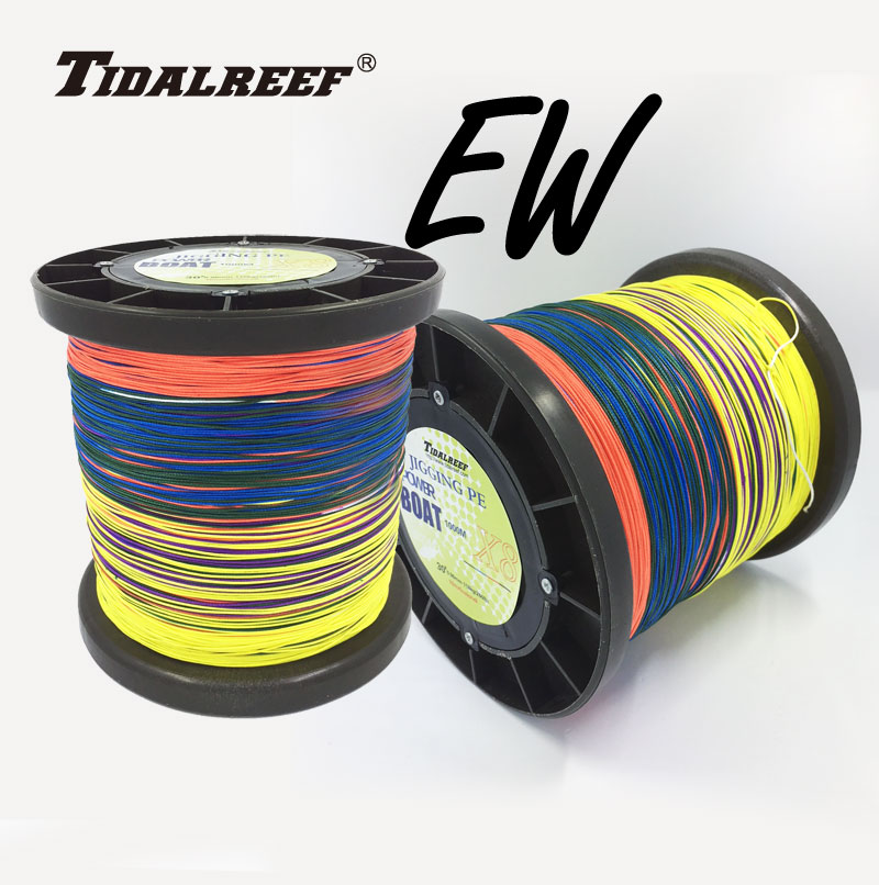 ELECTRIC WHEEL PE LINE (EWPE8)